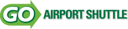 GOAirportShuttle