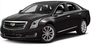 cadillac-xts-sedan