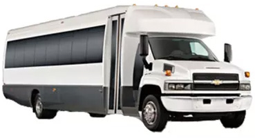 gmc-5500-shuttle-bus